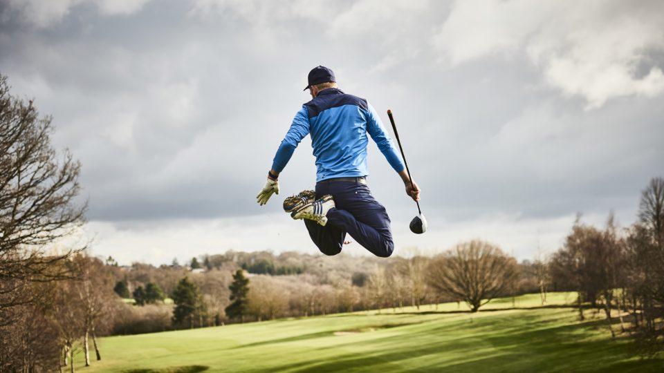 Book Tee Time Fareham Wickham Park Golf Club 2560x1708