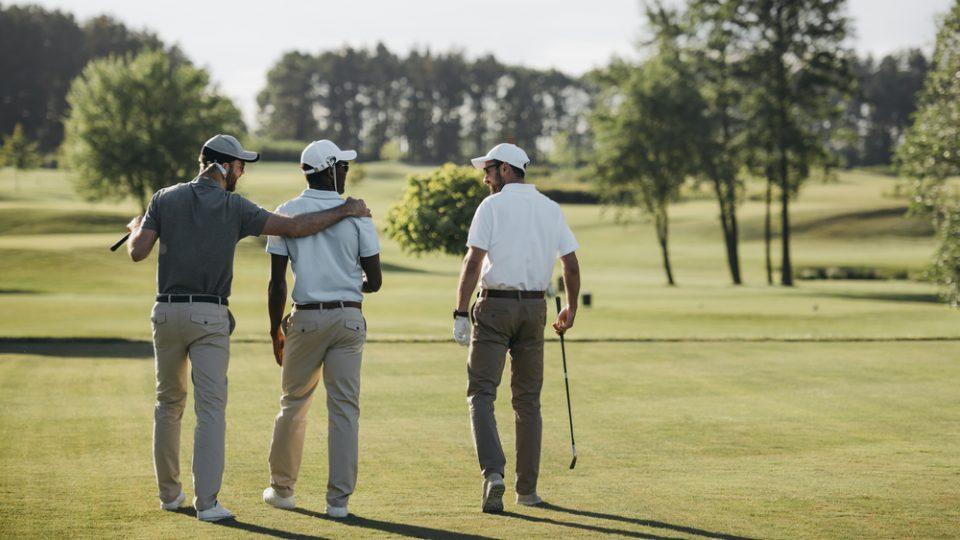Corporate Golf Days Wickham Park Golf Club 1000x667