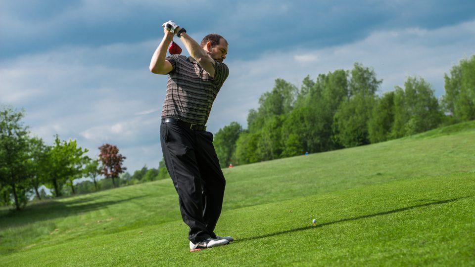 Corporate Wickham Park Golf Club Fareham 2048x1215