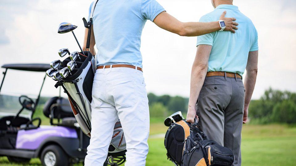 Membership Offers Wickham Park Golf Club 6016x4016