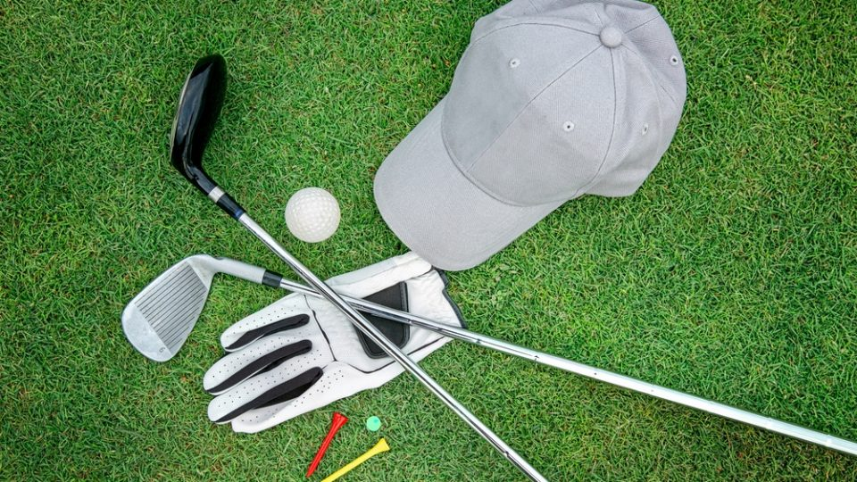 Shop Wickham Park Golf Club Fareham 1000x667