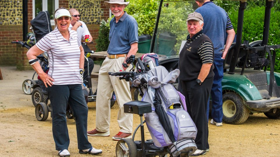 Society Days Golf Days Wickham Park Golf Club 2048x1447