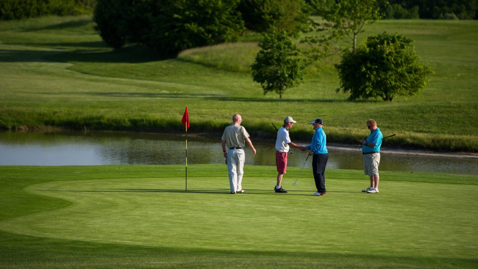 Society Days Wickham Park Golf Club Fareham 2000x1331