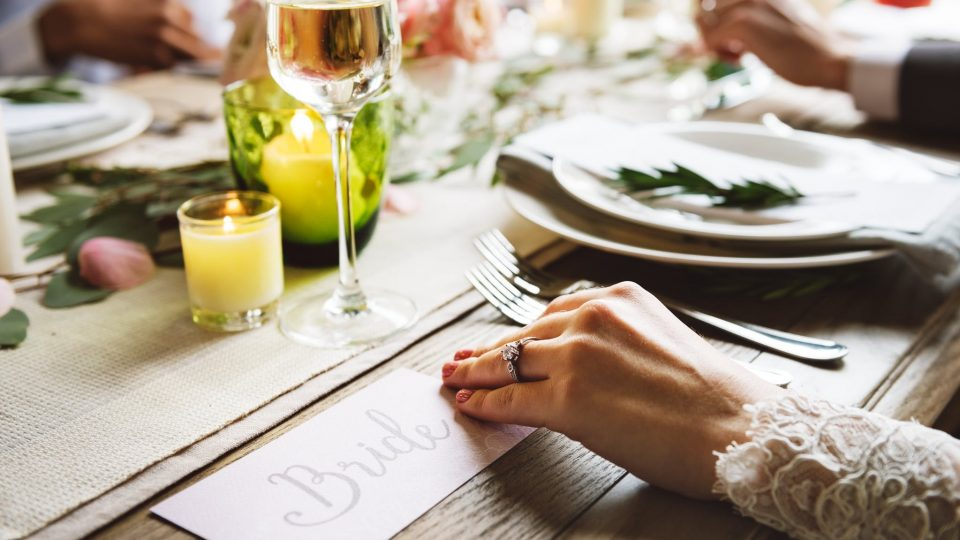 Wedding Offers Wickham Park Golf Club 2047x1500