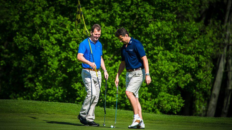Wickham Park Golf Club Membership Fareham 1600x1064
