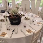 Gallery for Wickham Park Golf Club